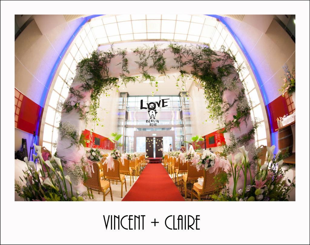 Vincent+Claire136.jpg