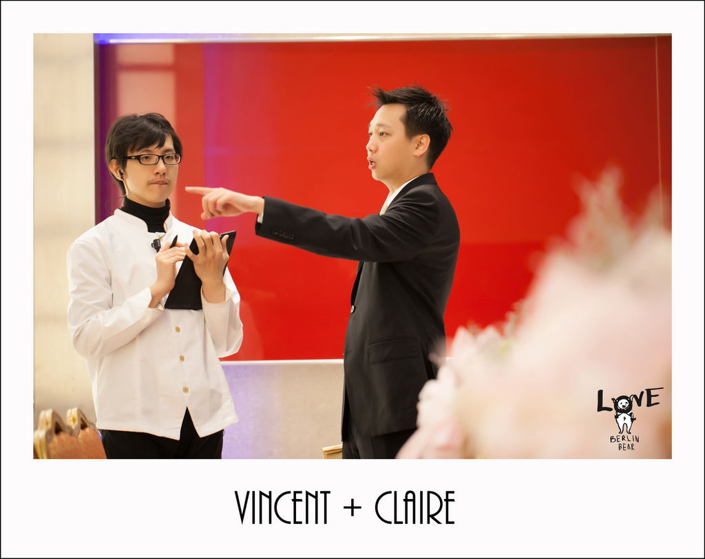 Vincent+Claire137.jpg