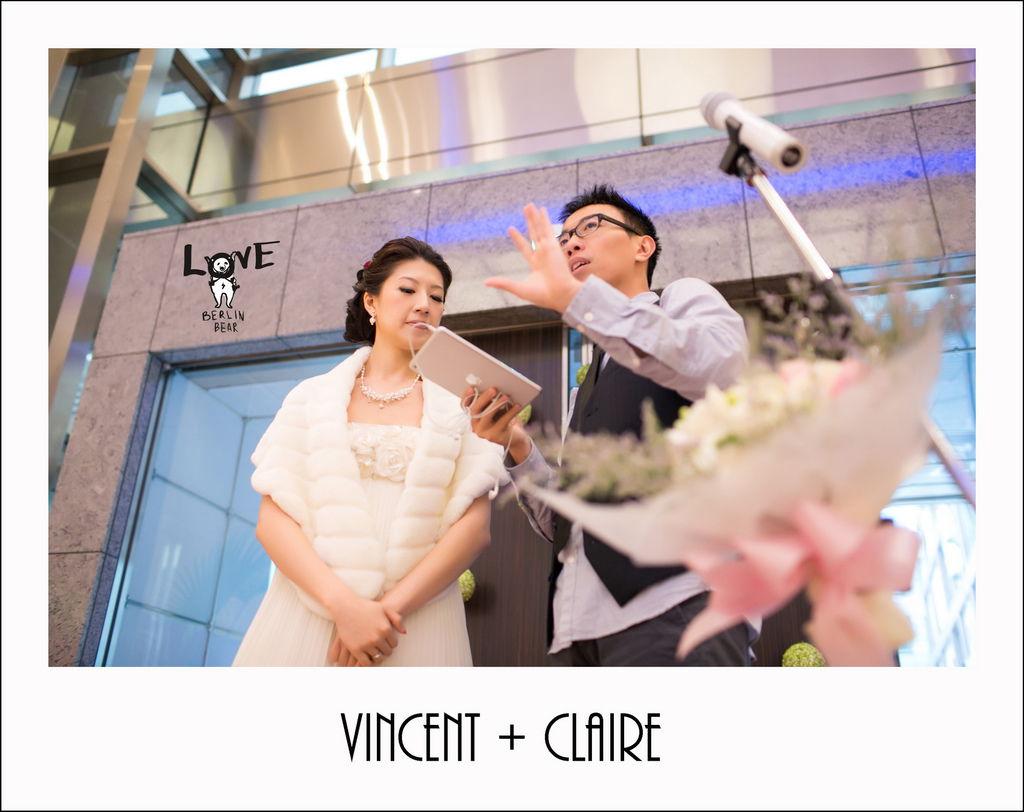 Vincent+Claire138.jpg