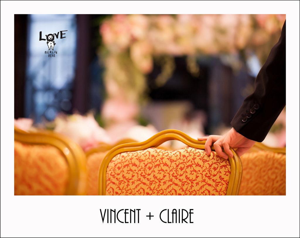 Vincent+Claire139.jpg
