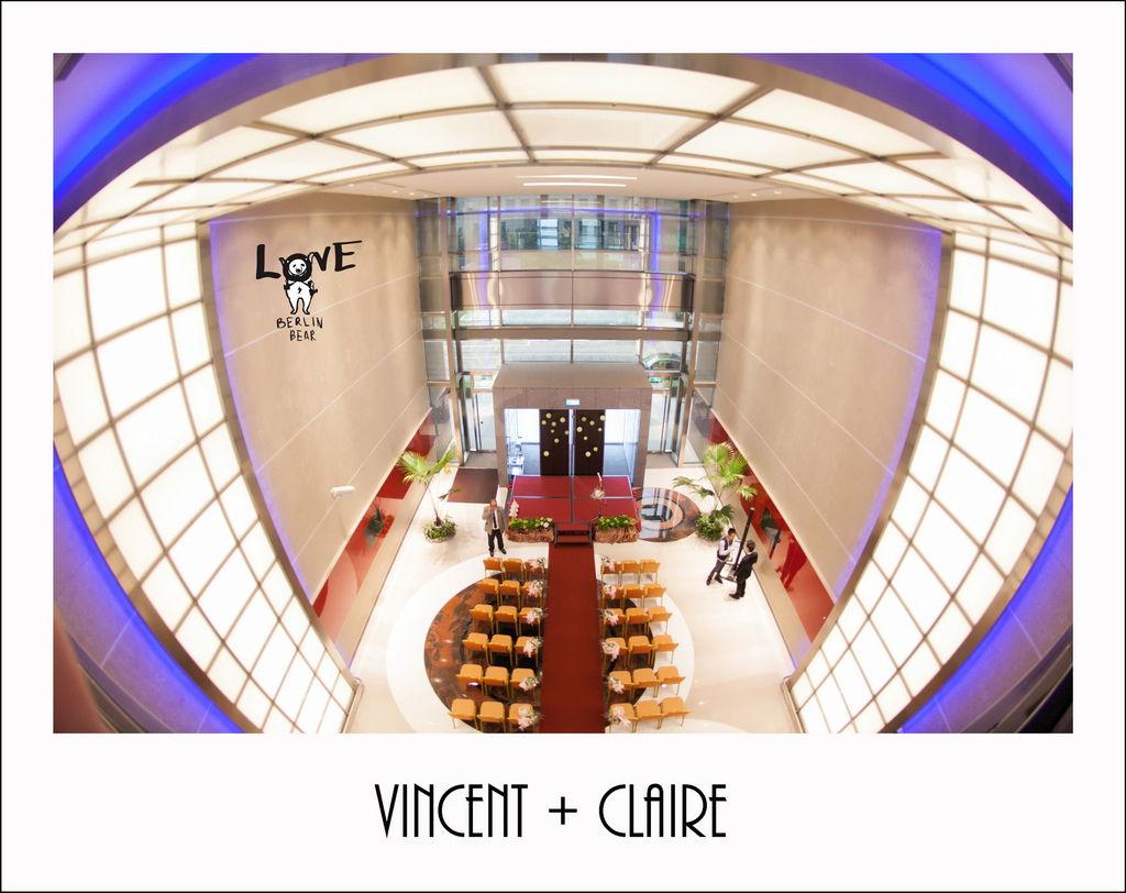 Vincent+Claire140.jpg