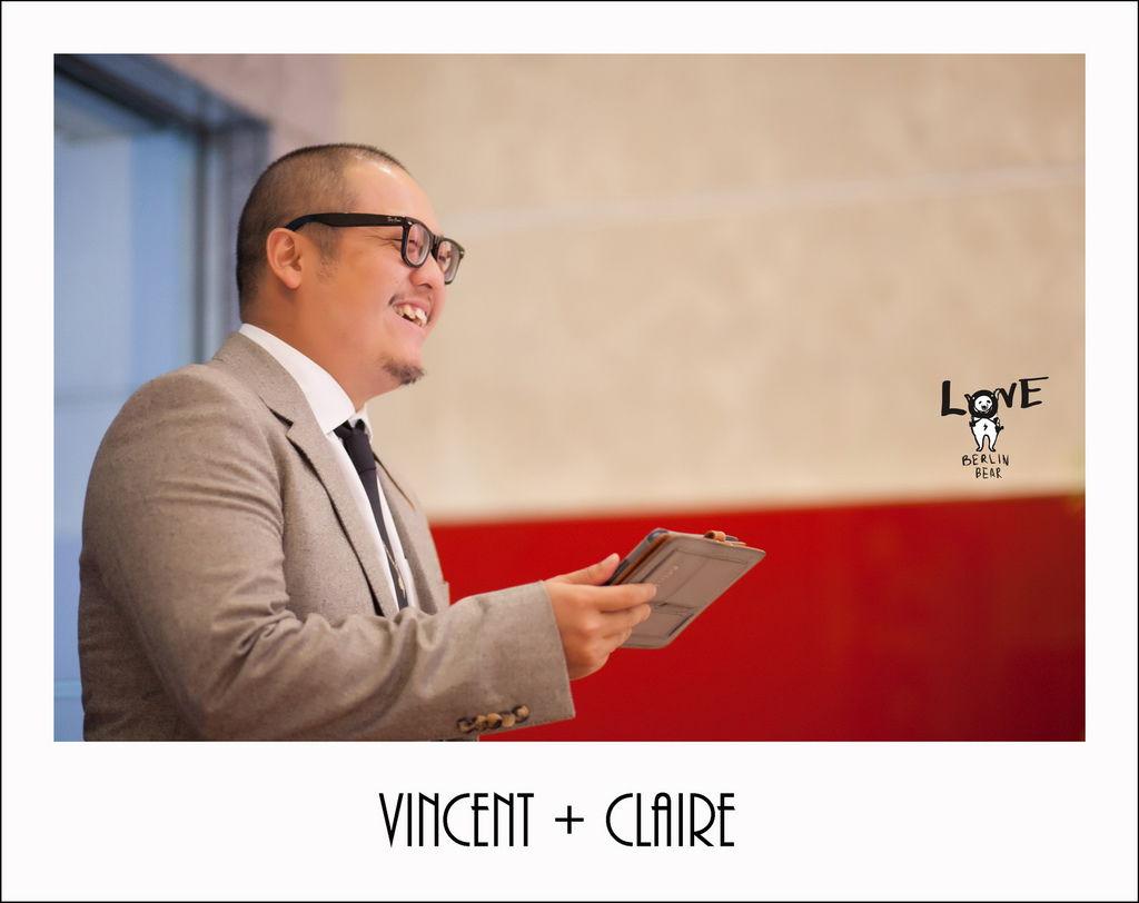 Vincent+Claire141.jpg