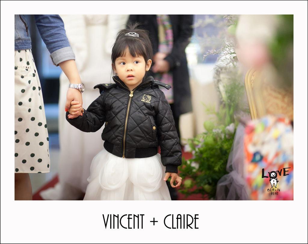Vincent+Claire142.jpg