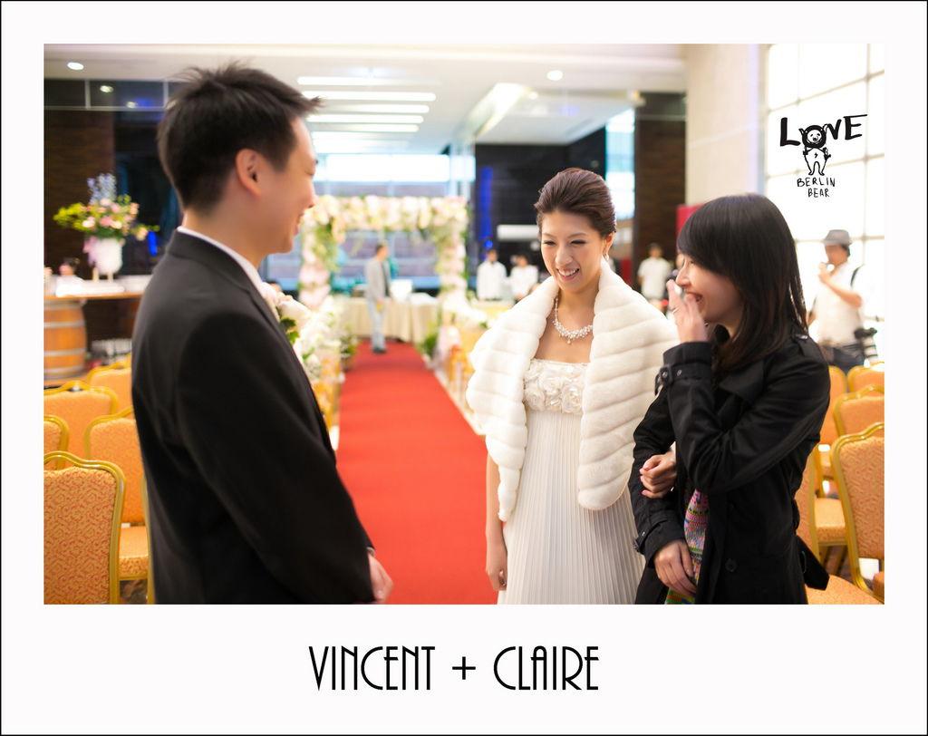 Vincent+Claire143.jpg