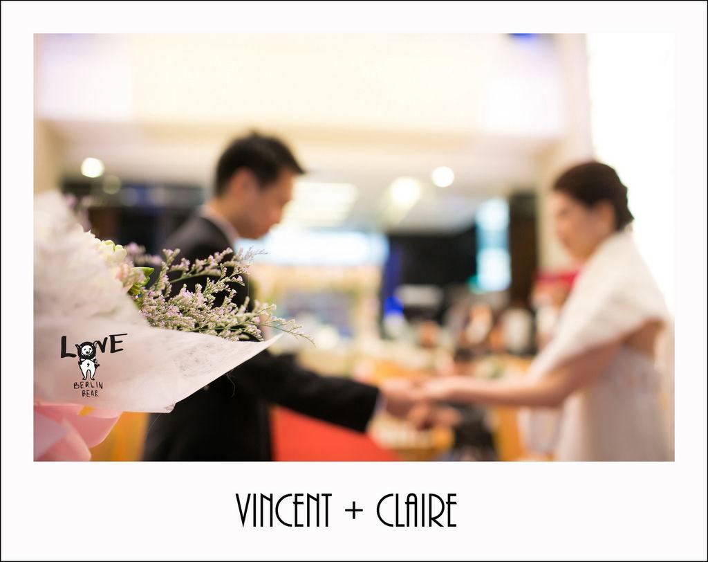 Vincent+Claire144.jpg