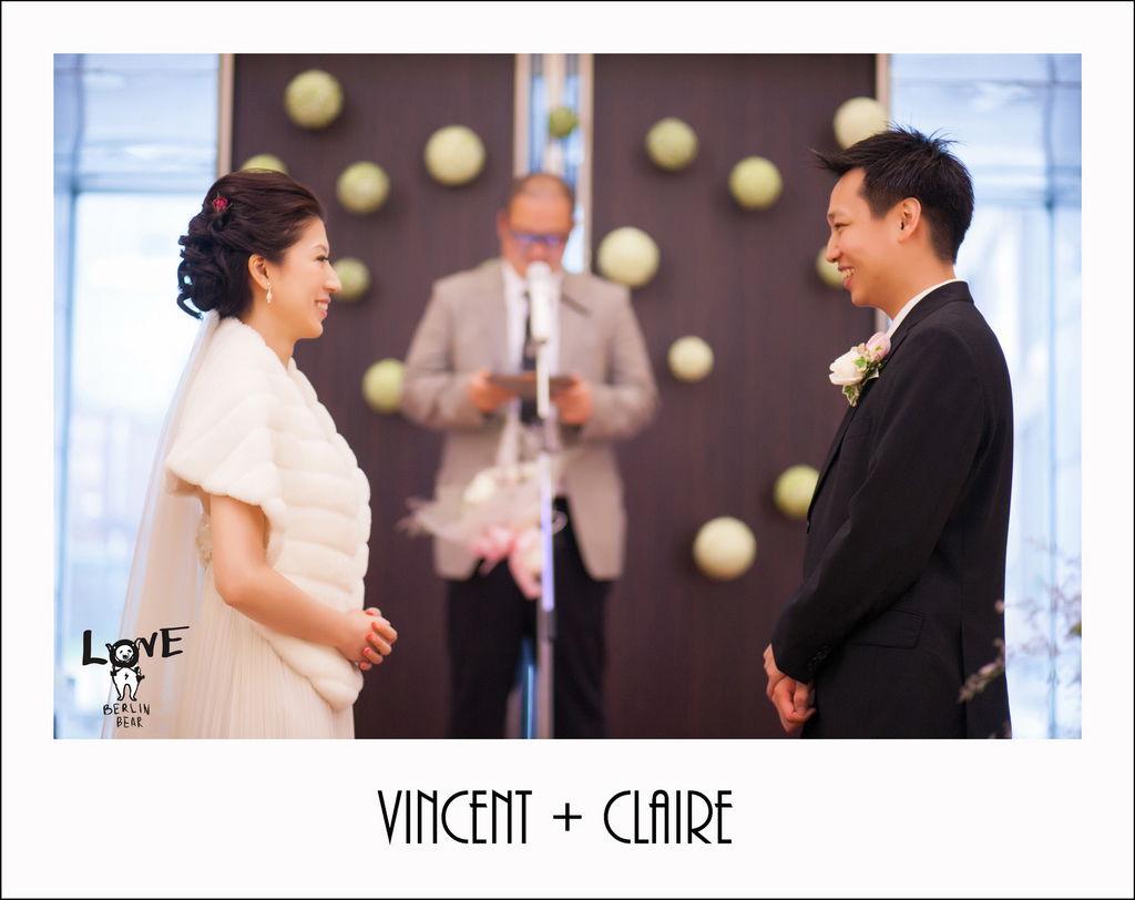 Vincent+Claire145.jpg