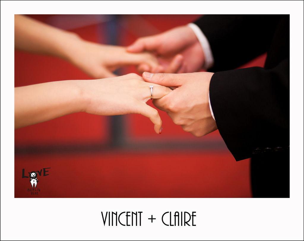 Vincent+Claire146.jpg