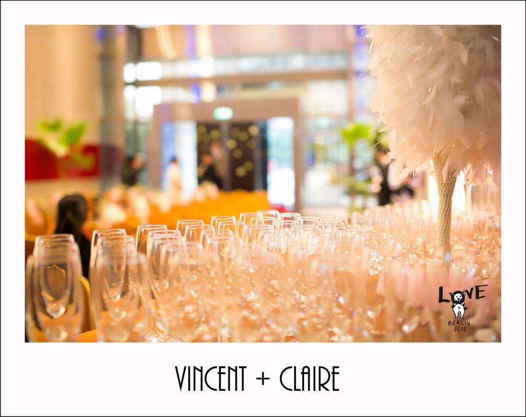 Vincent+Claire147.jpg