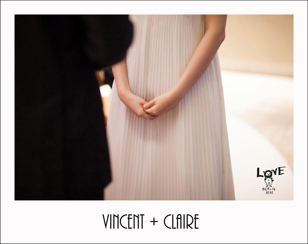 Vincent+Claire148.jpg