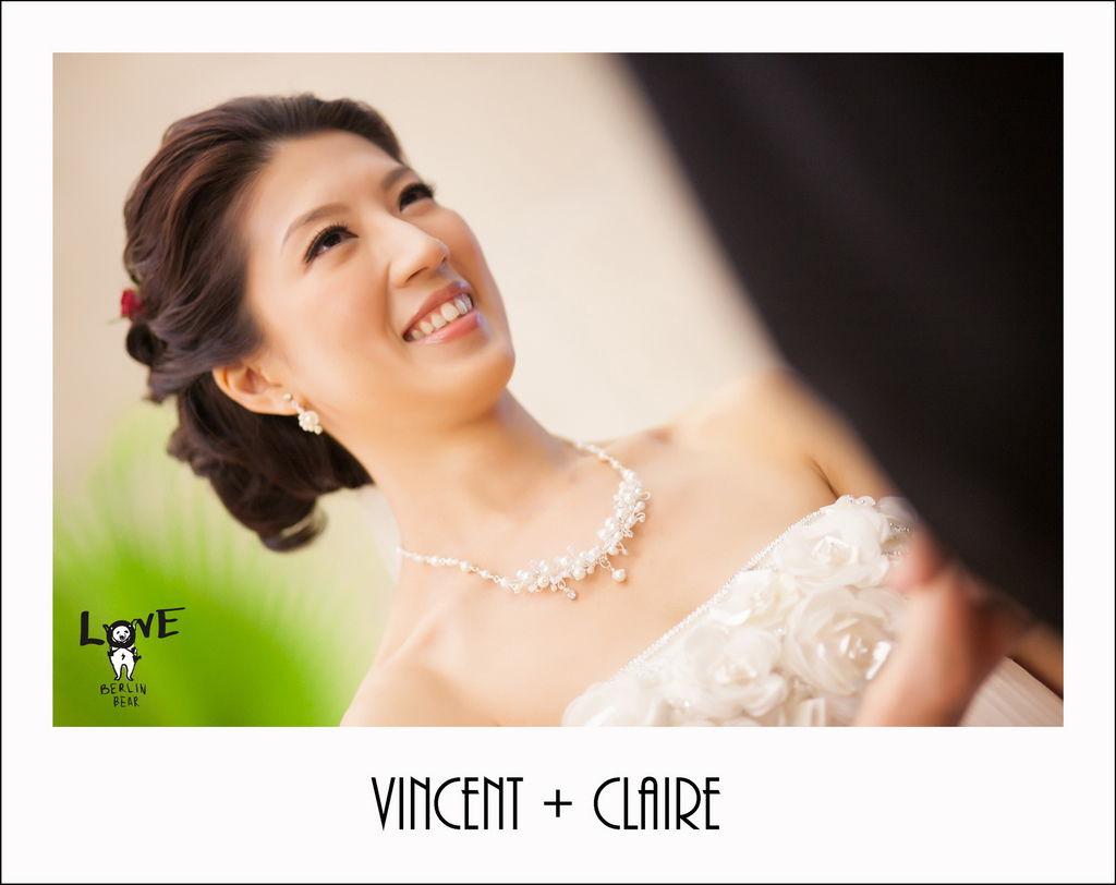 Vincent+Claire149.jpg
