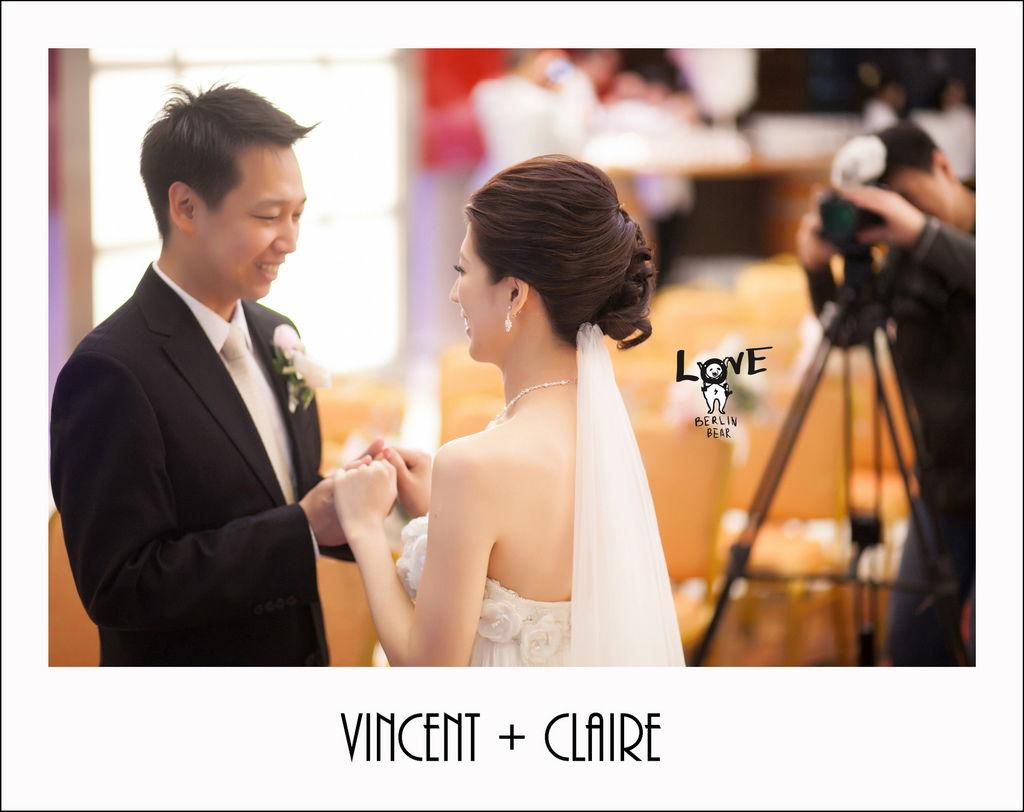 Vincent+Claire150.jpg