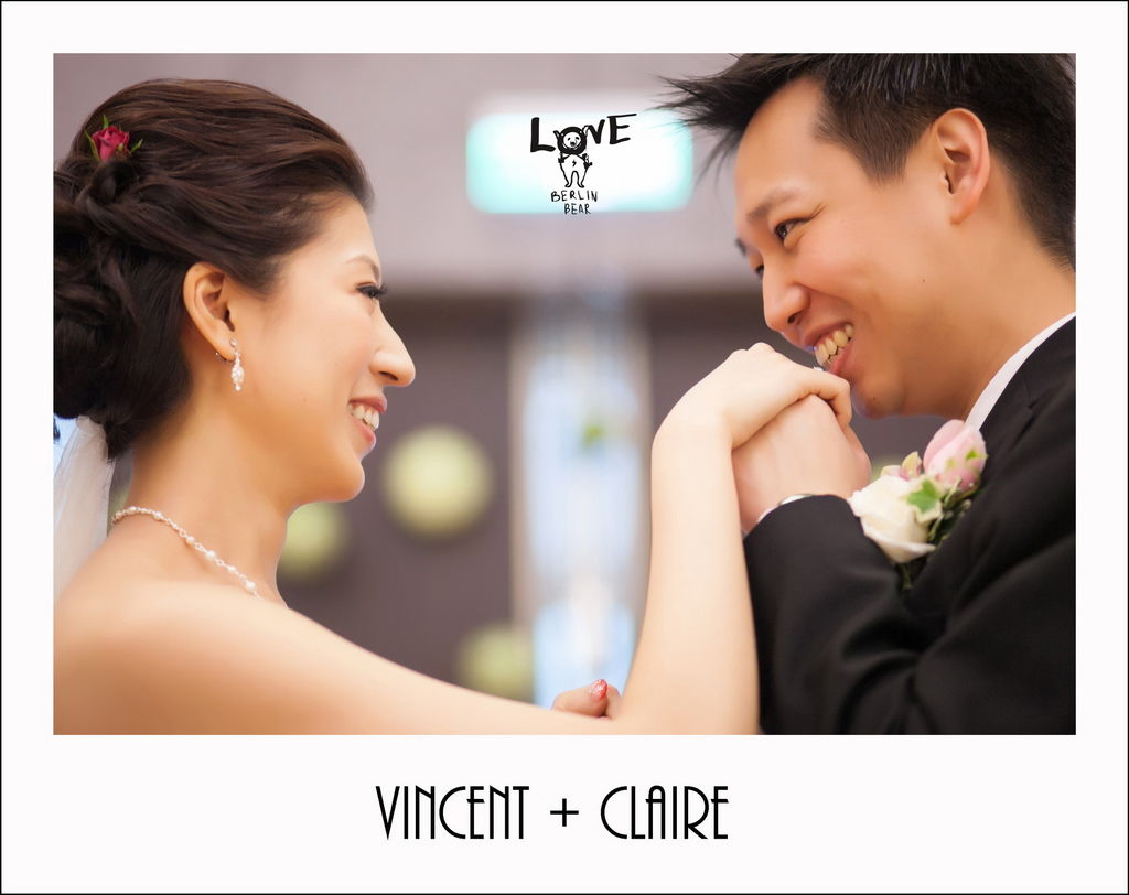 Vincent+Claire151.jpg