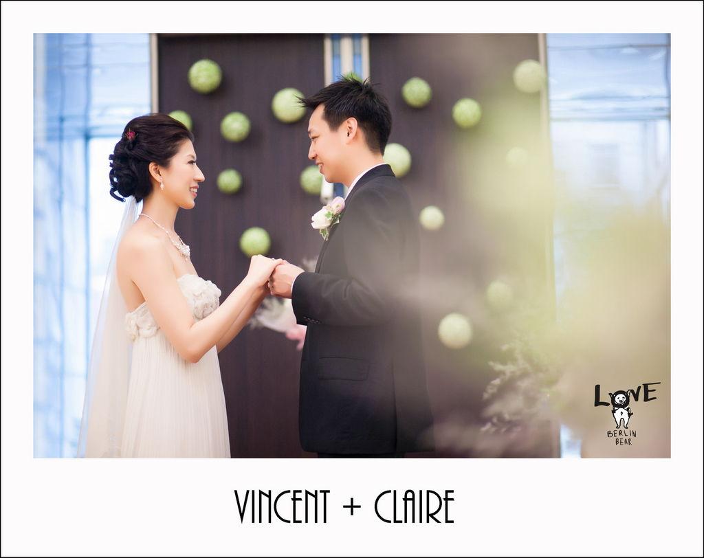 Vincent+Claire152.jpg