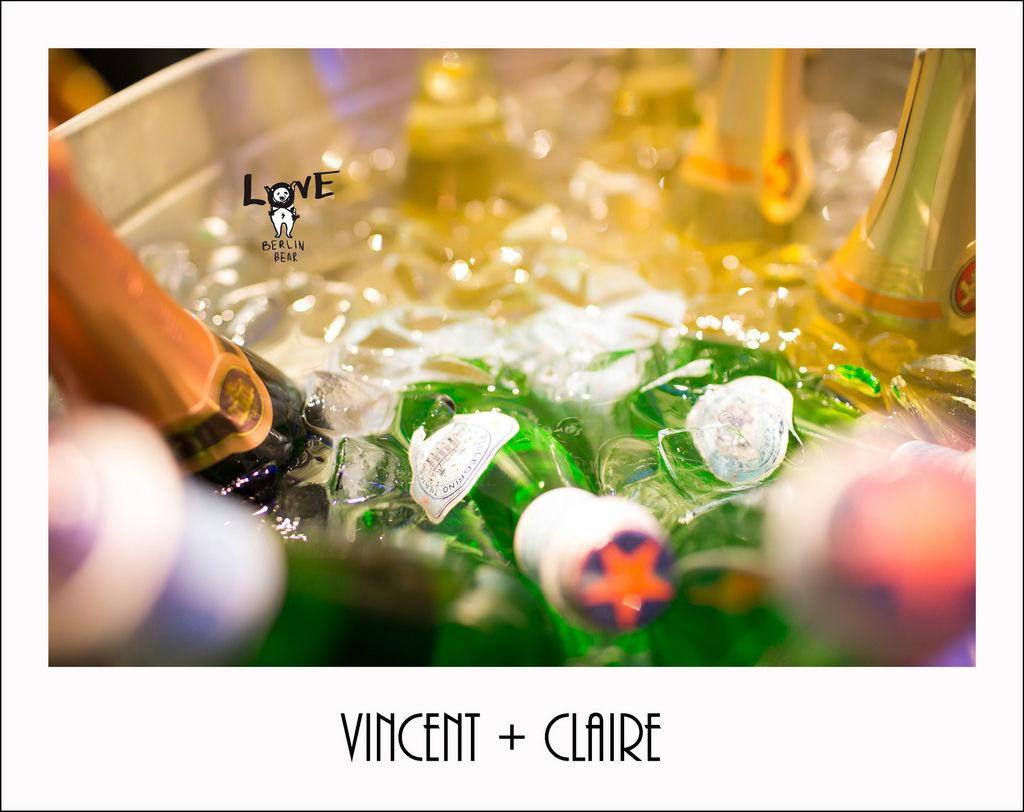 Vincent+Claire153.jpg