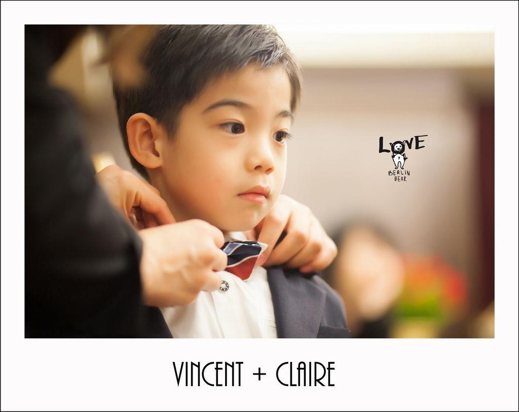 Vincent+Claire154.jpg