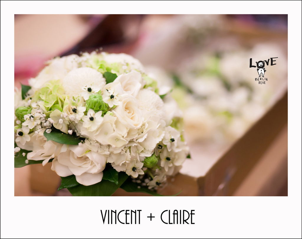 Vincent+Claire155.jpg