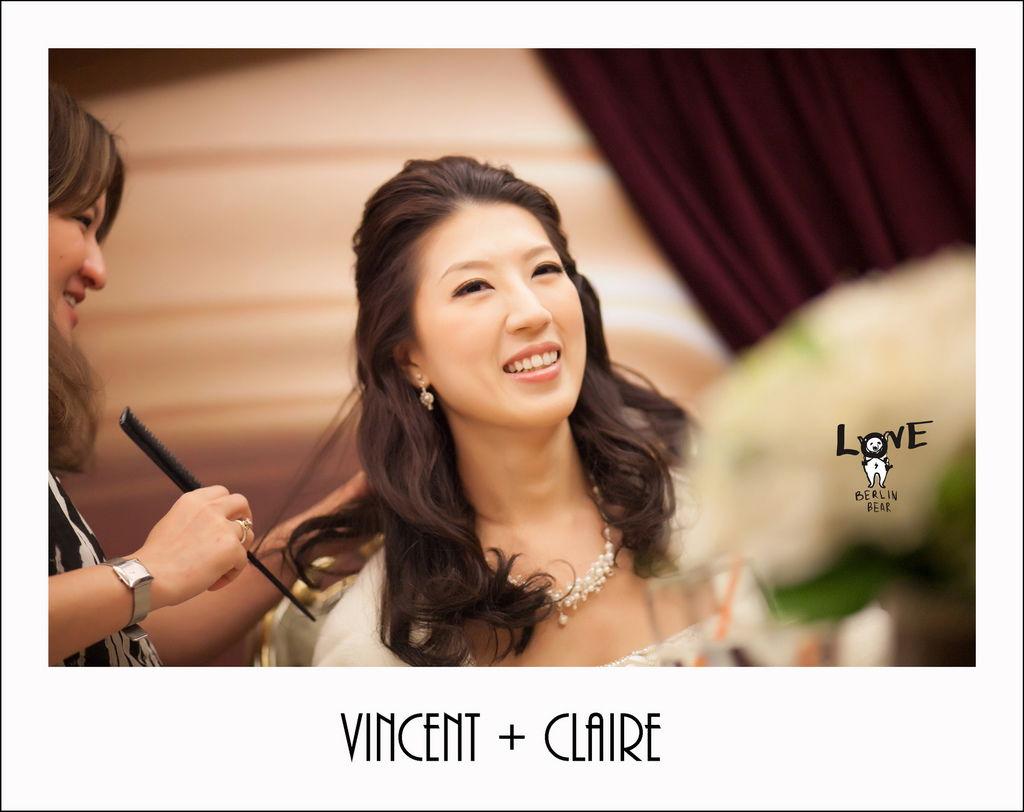 Vincent+Claire156.jpg