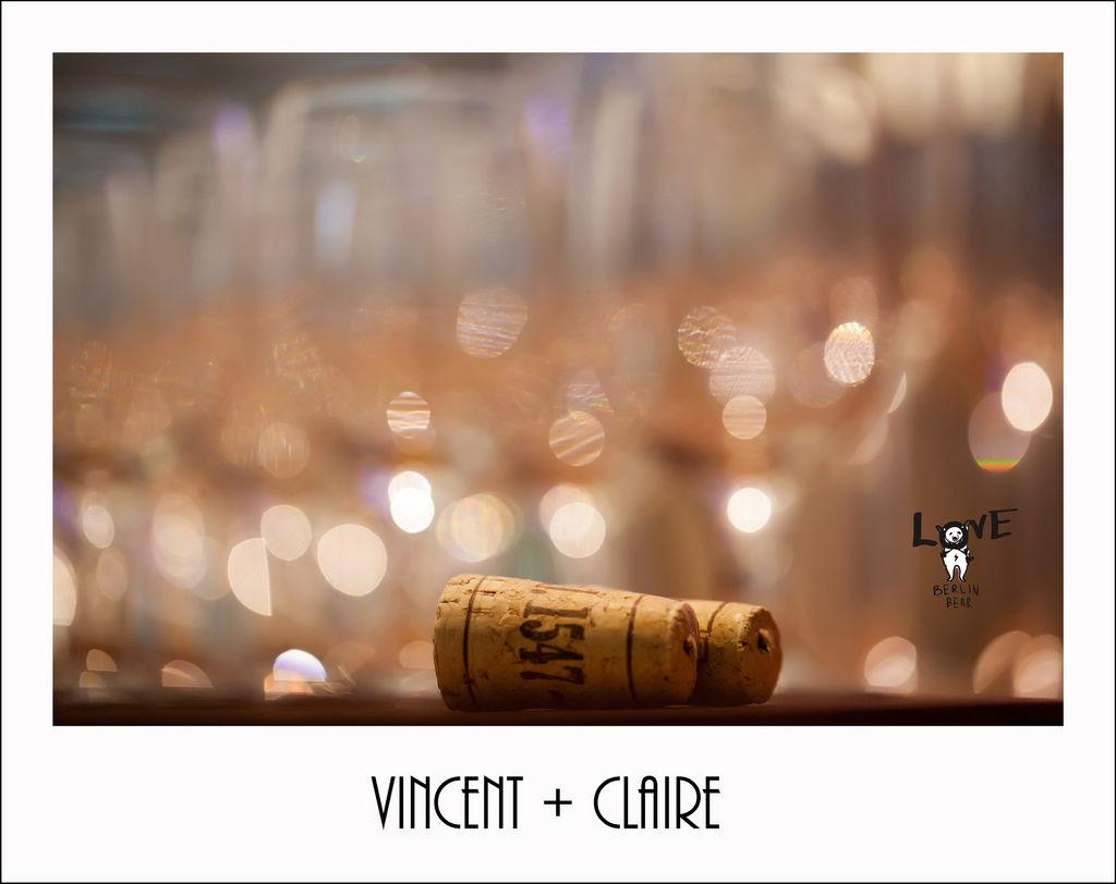 Vincent+Claire158.jpg
