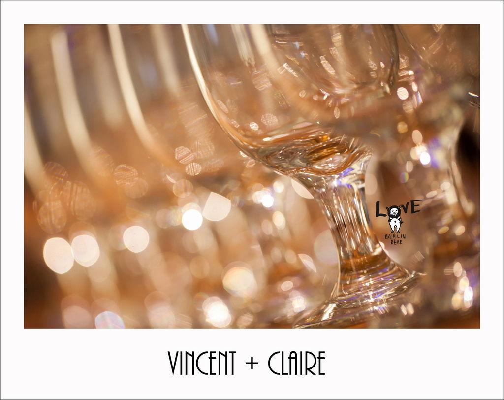 Vincent+Claire159.jpg