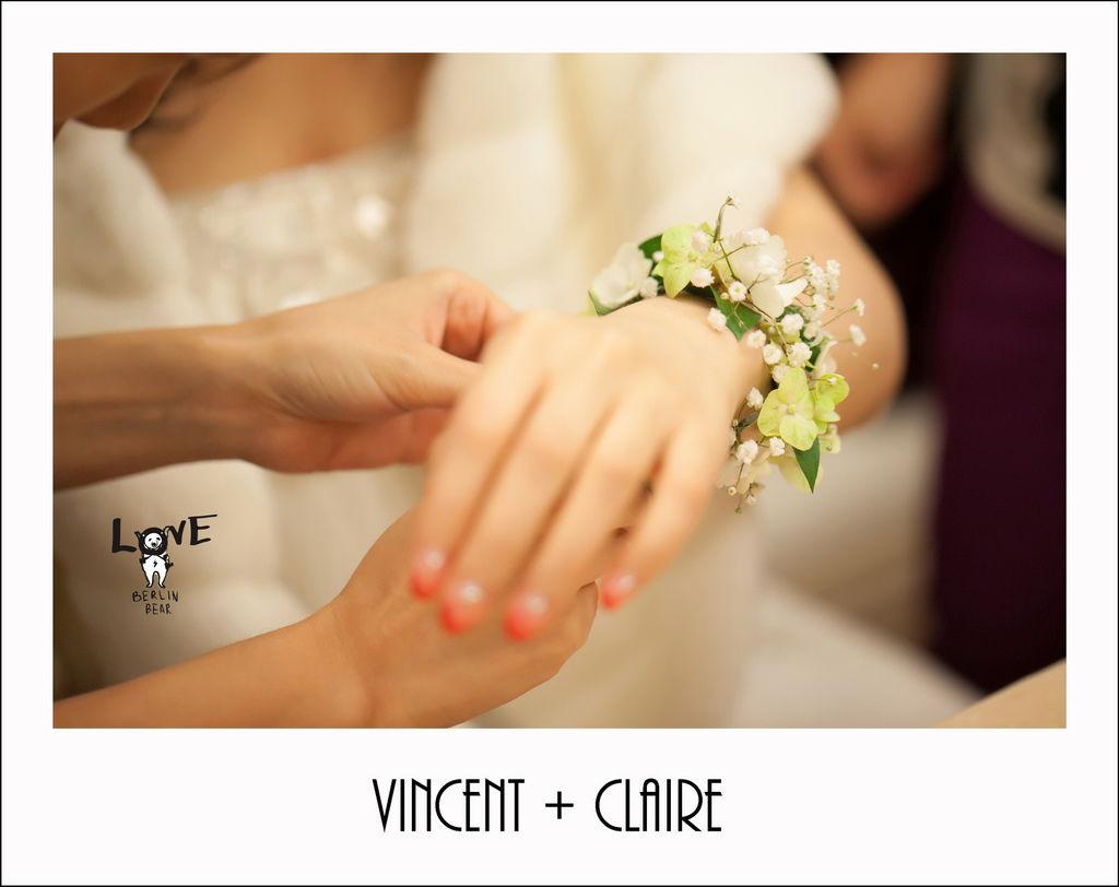 Vincent+Claire160.jpg