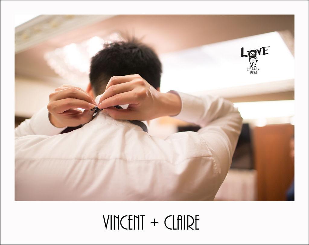 Vincent+Claire162.jpg