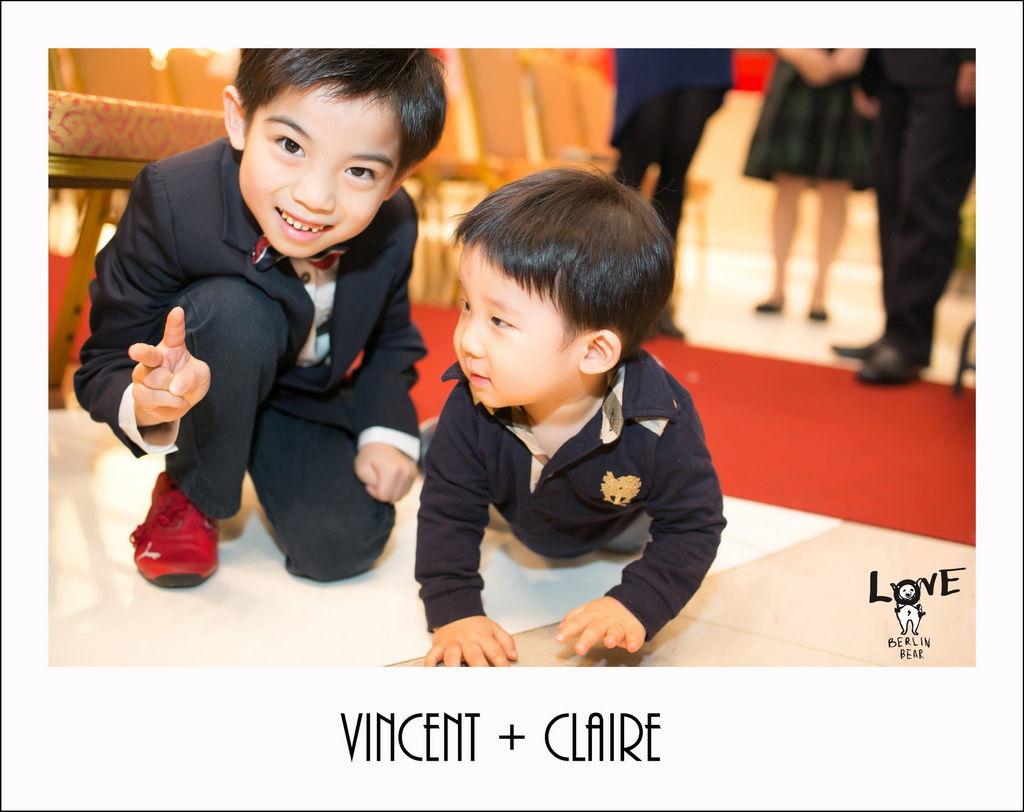 Vincent+Claire163.jpg