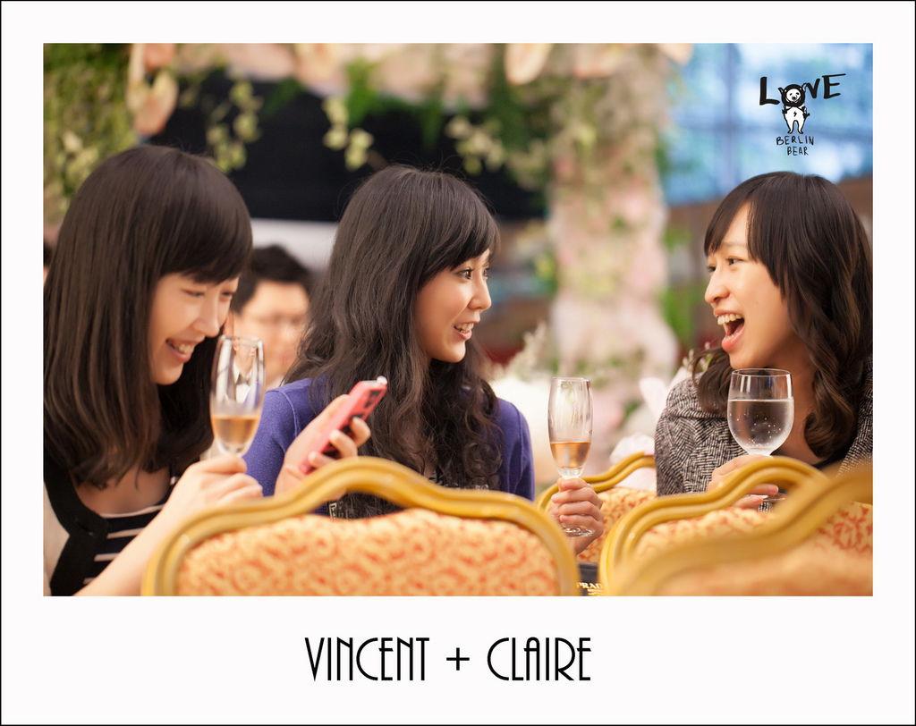 Vincent+Claire165.jpg