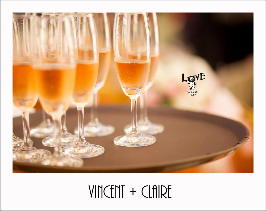 Vincent+Claire166.jpg