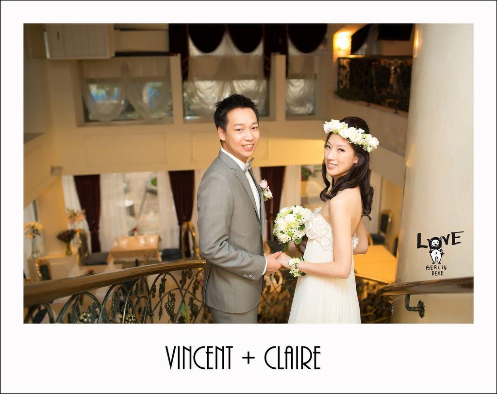 Vincent+Claire167.jpg
