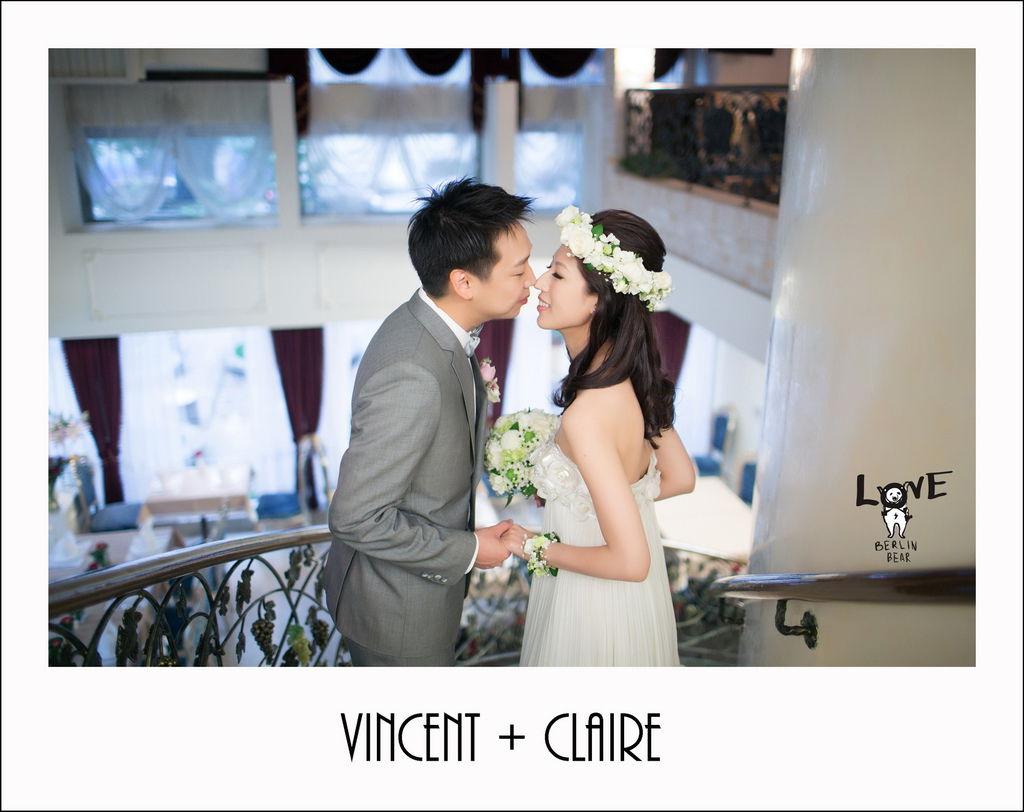Vincent+Claire168.jpg