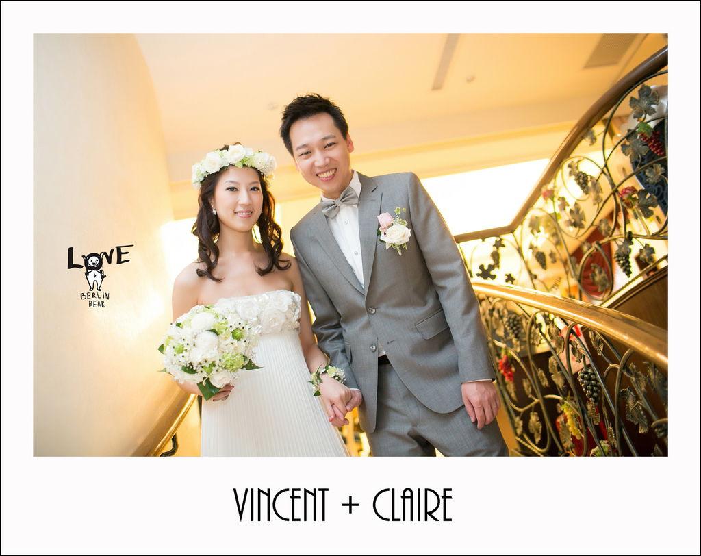 Vincent+Claire169.jpg