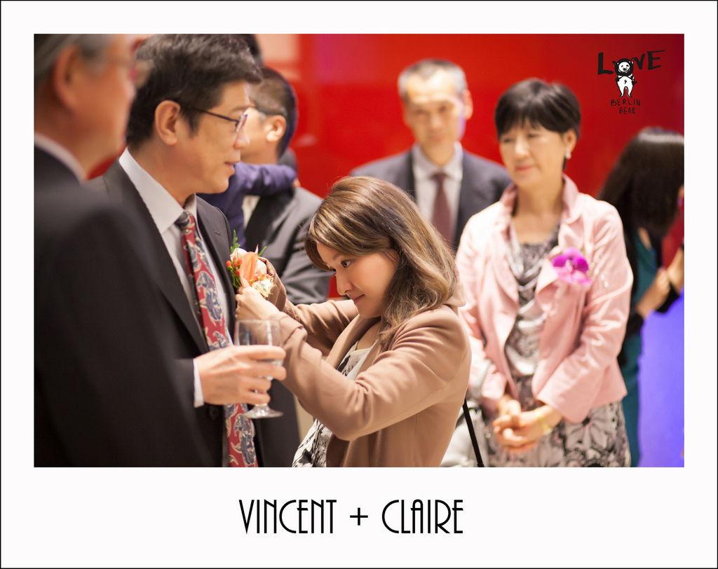 Vincent+Claire170.jpg