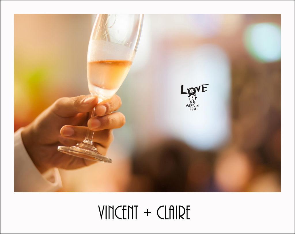 Vincent+Claire171.jpg
