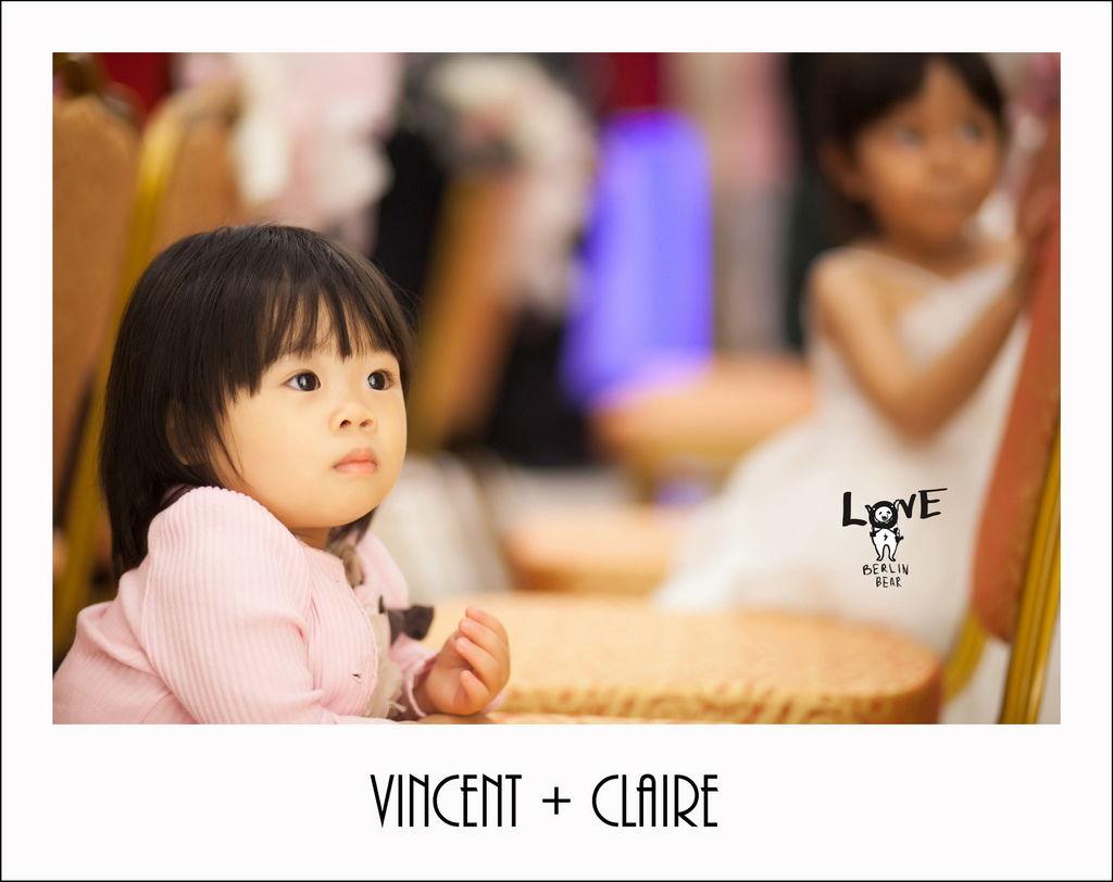 Vincent+Claire172.jpg