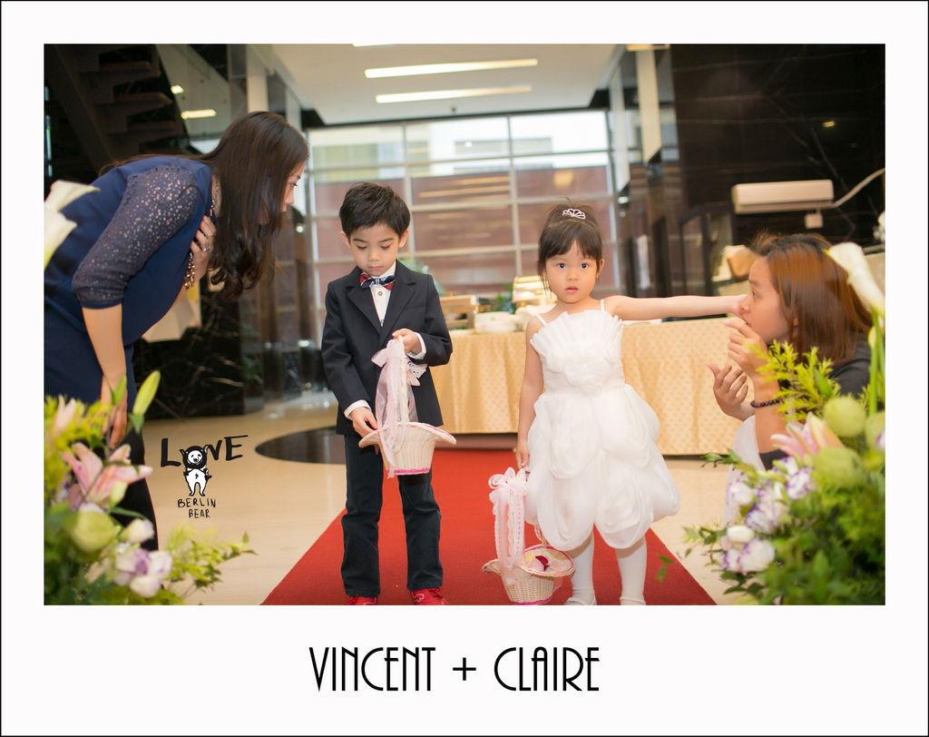 Vincent+Claire173.jpg