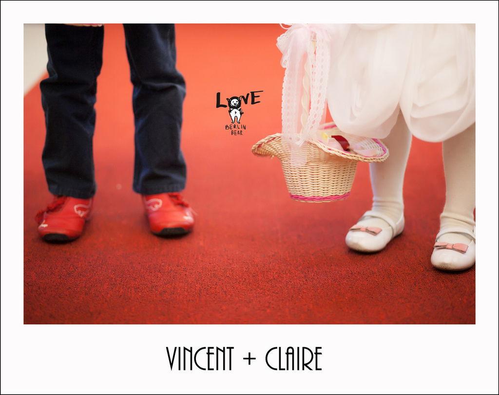 Vincent+Claire174.jpg