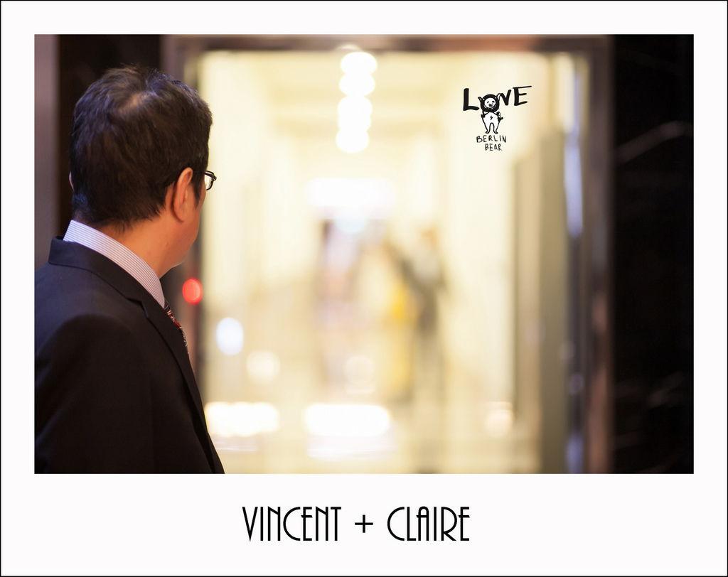 Vincent+Claire175.jpg