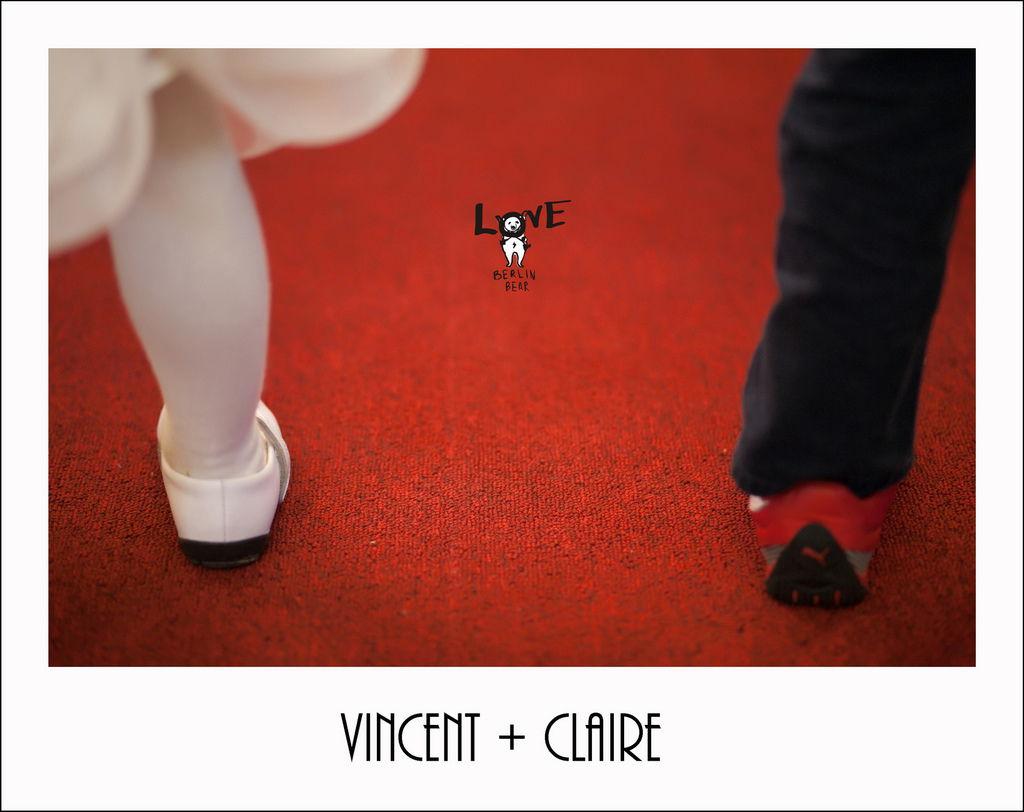 Vincent+Claire176.jpg