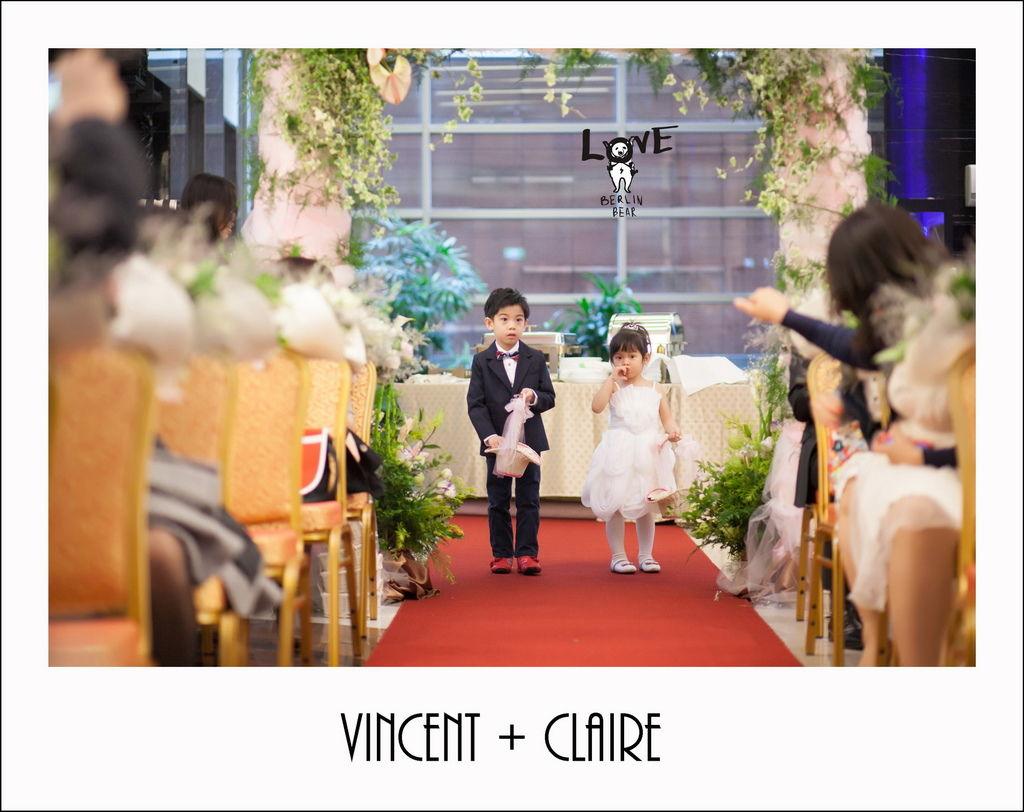 Vincent+Claire177.jpg