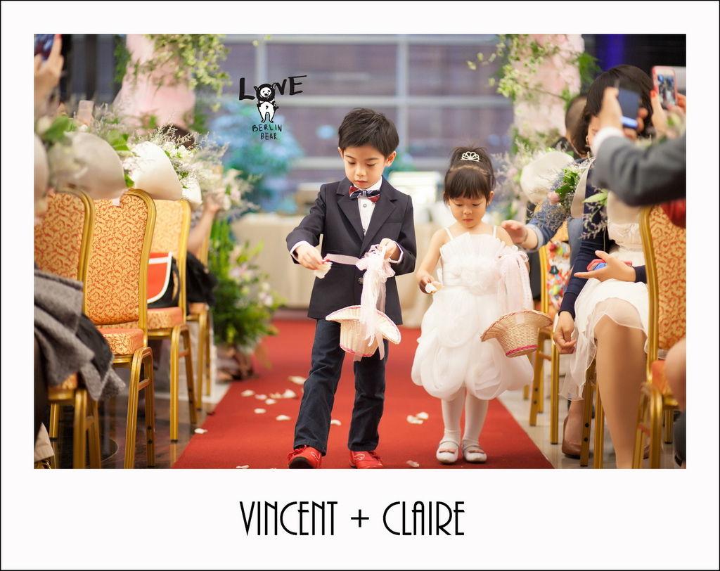 Vincent+Claire178.jpg