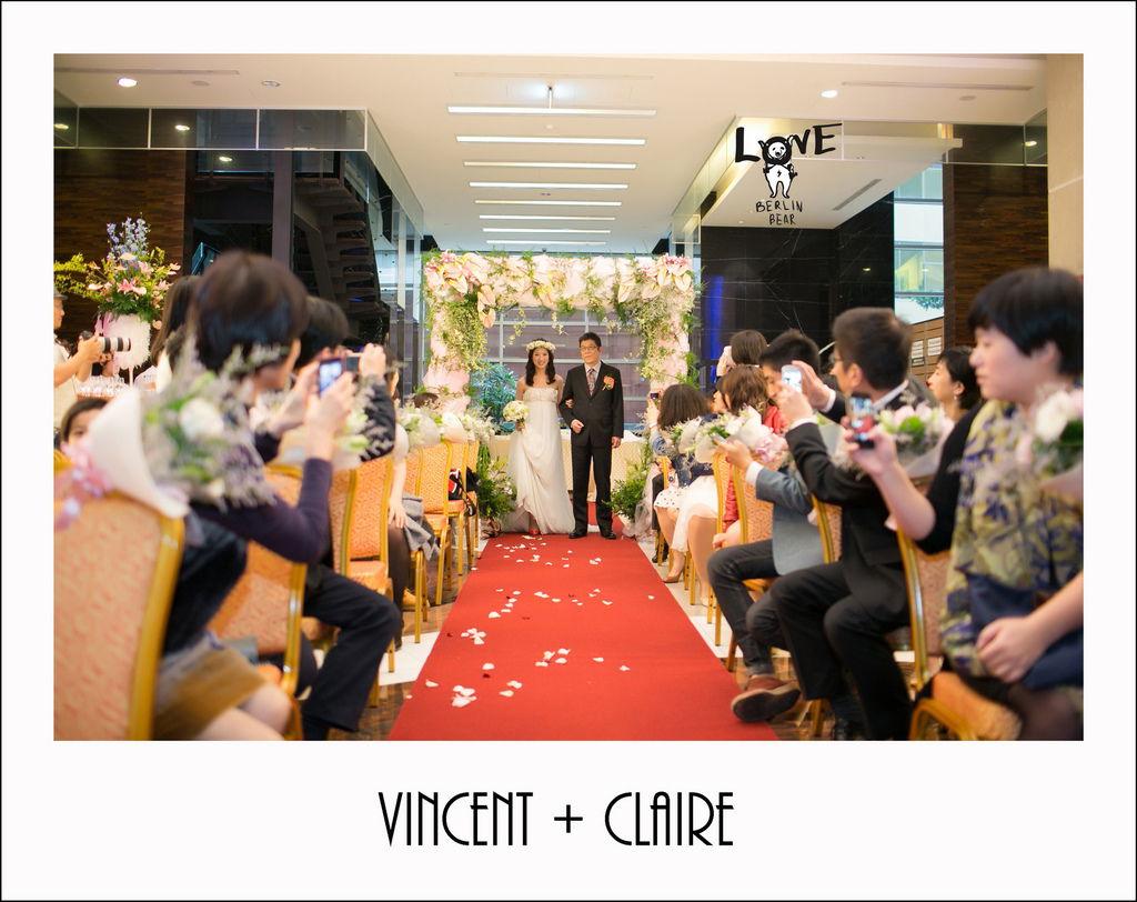 Vincent+Claire179.jpg