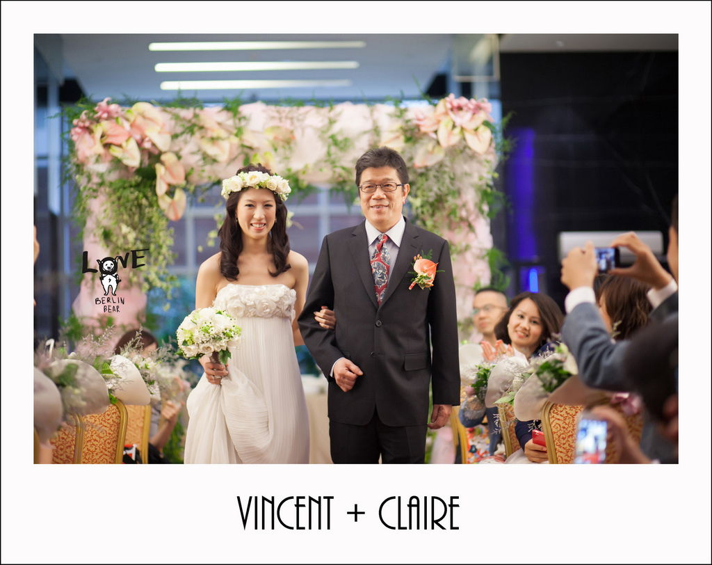 Vincent+Claire180.jpg