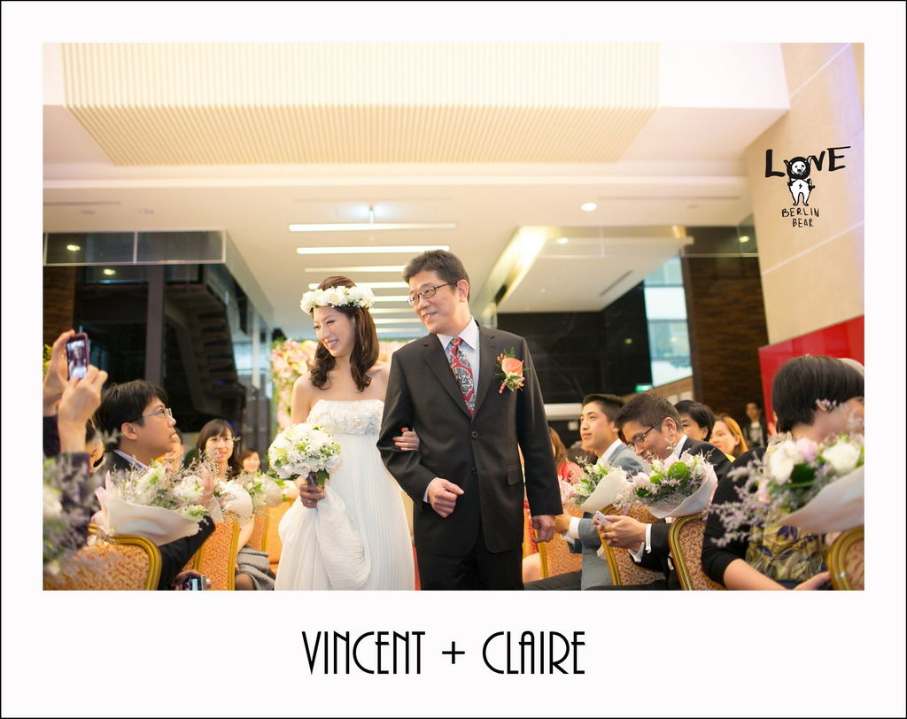 Vincent+Claire181.jpg