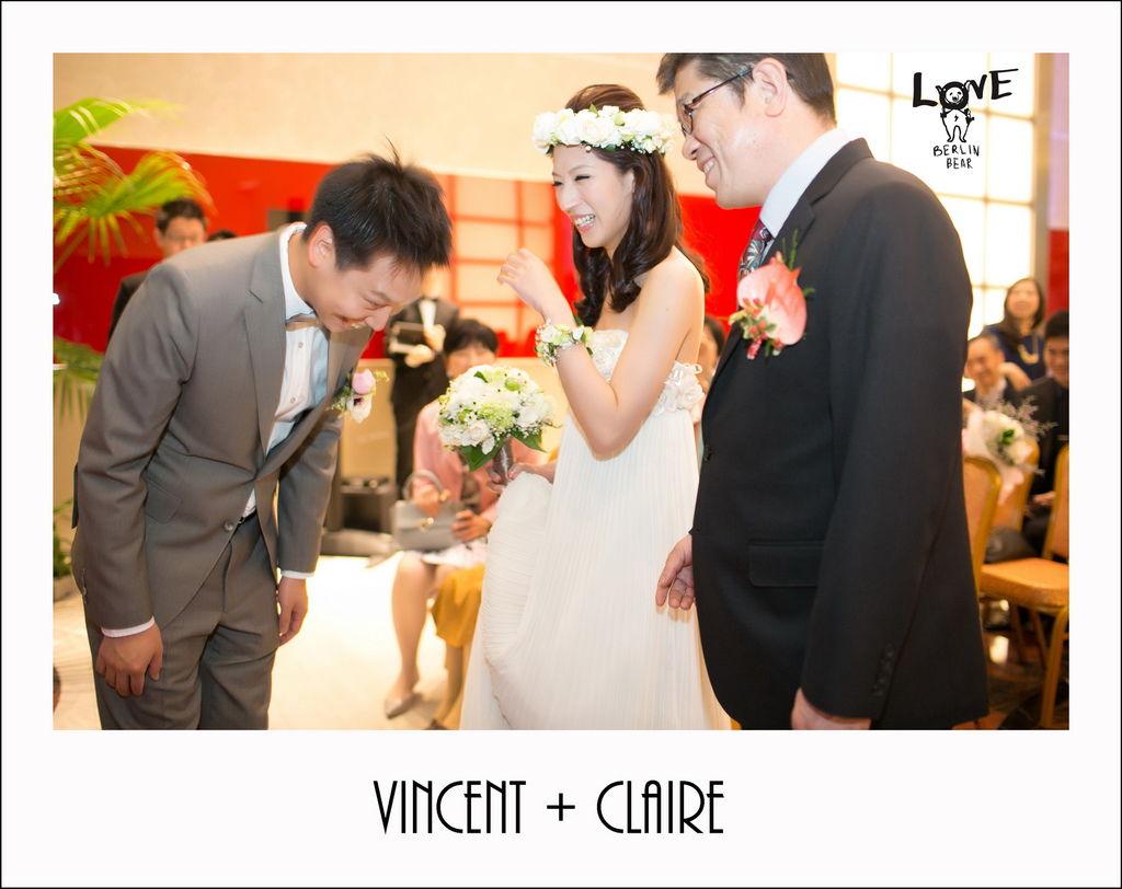 Vincent+Claire182.jpg