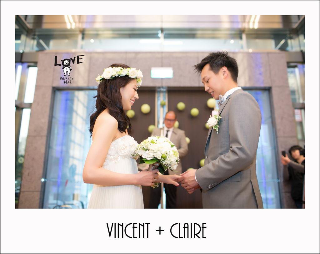 Vincent+Claire183.jpg