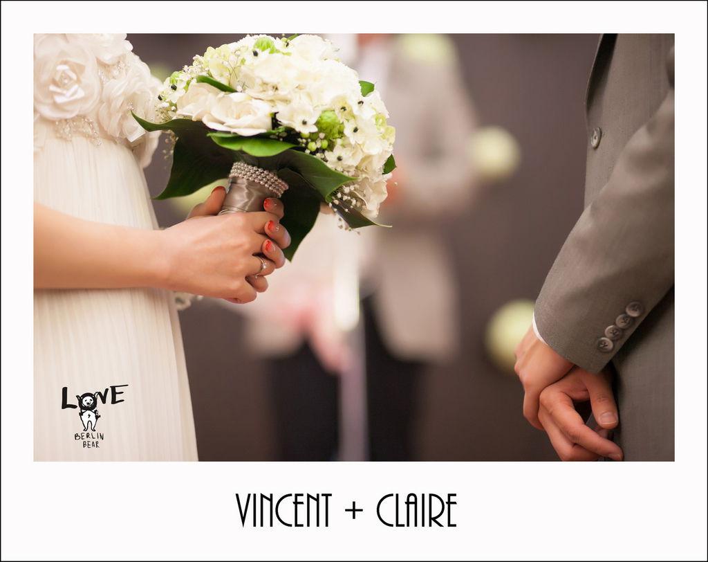 Vincent+Claire184.jpg