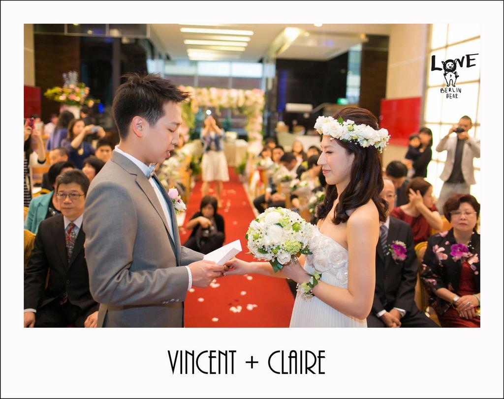 Vincent+Claire185.jpg