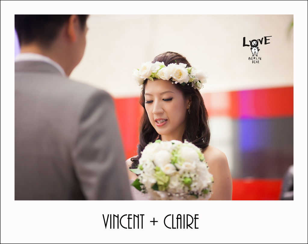 Vincent+Claire186.jpg