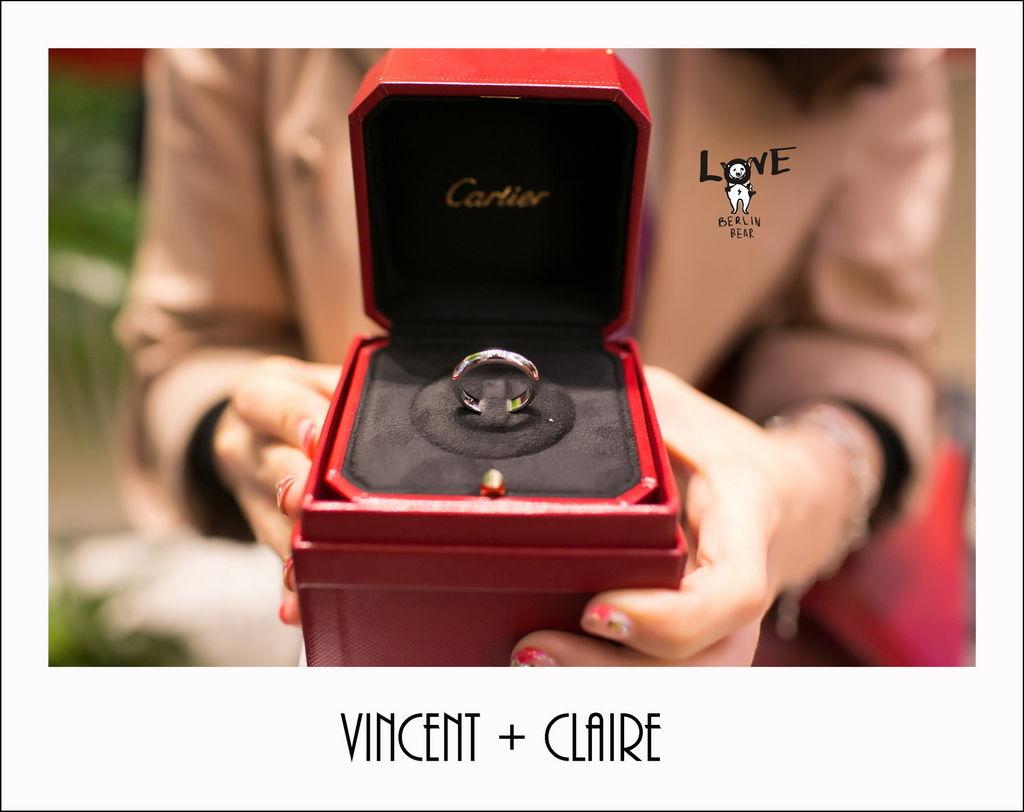 Vincent+Claire187.jpg