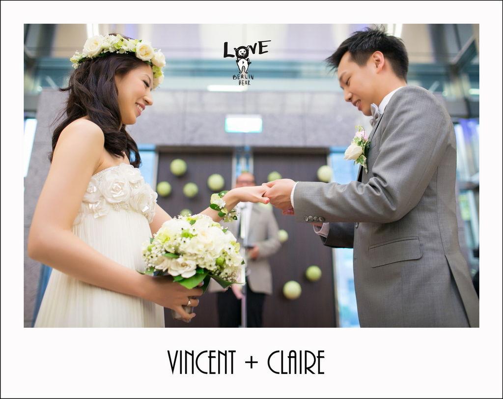Vincent+Claire188.jpg